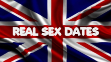 Real Sex Dates